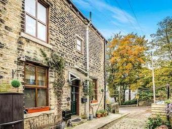 Union Street, Triangle, Sowerby Bridge Hx6