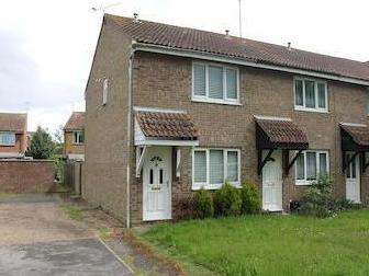 The Josselyns, Trimley St Mary, Felixstowe Ip11