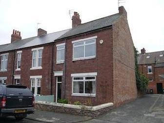 Beanley Crescent, Tynemouth, North Shields Ne30