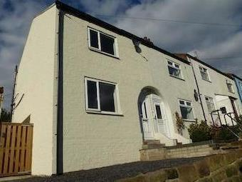 Bankes Lane, Weston, Runcorn Wa7