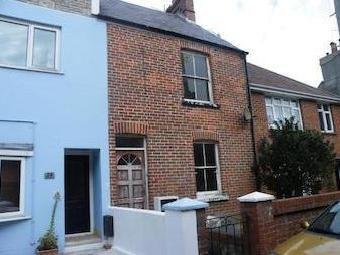 Franchise Street, Weymouth Dt4