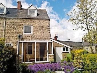 Victory Road, Whiteshill, Stroud Gl6