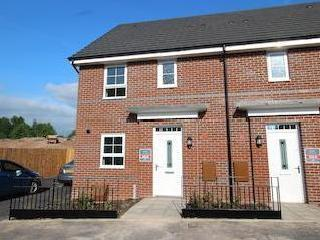 Columbia Crescent, Oxley, Off Stafford Rd, Mercury Drive, Wolverhampton Wv10