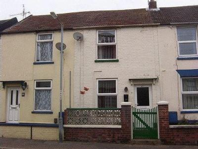 Englands Lane, Gorleston, Nr31