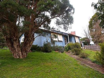 House for sale Woodgates Road