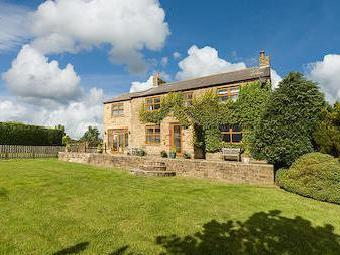 Bowser Hill Farm And Cottages, Bowsers Hole, Near Hedley On The Hill, Newcastle Upon Tyne Ne17