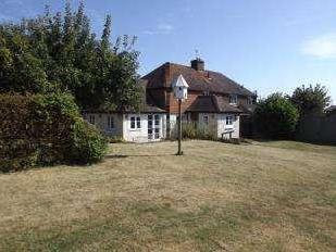 Grove Hill, Hellingly, Hailsham, East Sussex, Bn27