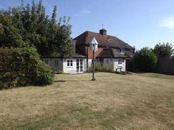 Grove Hill, Hellingly, Hailsham, East Sussex Bn27