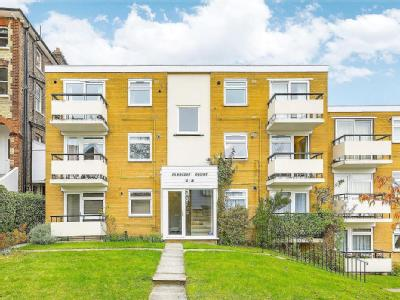 Farriers Court, Thornton Hill, Sw19