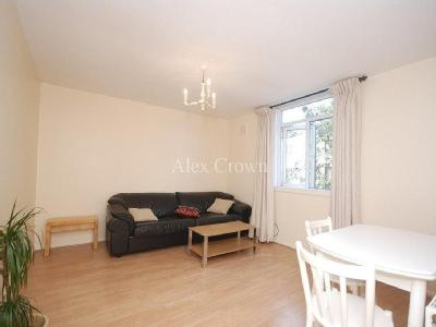 Farringdon Road, Ec1m - Modern