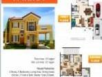 House to buy Bacolod City - Balcony
