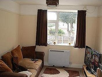 First Floor, Staple Hill Road, Bs16