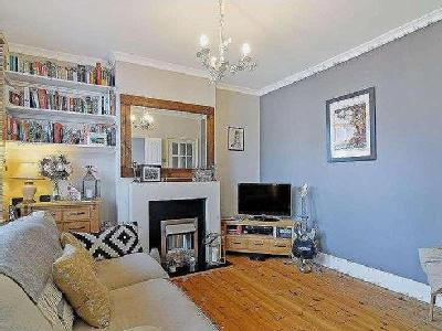 Danbrook Road, Sw16 - Freehold