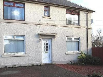 Winton Avenue, Kilwinning, North Ayrshire, Ka13