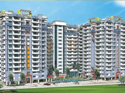 Sri Sairam Towers, Block C, Near Fly Over, , Hafeezpet, Miyapur, Behind Ioc Petrol Bunk, Hafeezpet, Hyderabad