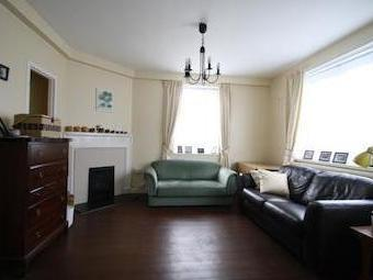 Flat for sale, Tulse Hill Sw9