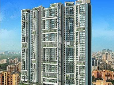 RNA Exotica, Off S.v.road, Near Movie Star Multiplex, Ram Mandir Road, Goregaon West, , Mumbai, Maharashtra , Near Shree Ram Mandir, Oshiwara, Mumbai