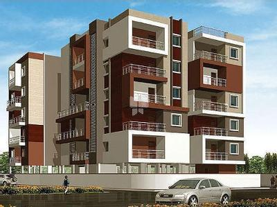 Reliance Sion, Shaikpet, 1.5 Km From Gulshan Colony Bustop, Tolichowki, Hyderabad