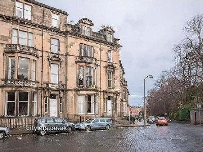 St bernards crescent eh4 edinburgh flats to rent for 2 learmonth terrace edinburgh