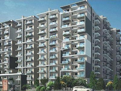 3 bhk apartments and flats for sale in niharika exotica for Table 99 hyderabad telangana