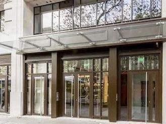 Flat to rent, Kingsway Wc2b - Porter