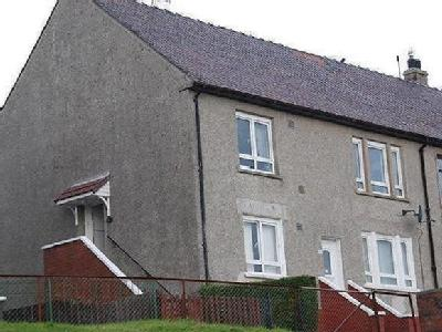 Stafford Road, Greenock, Inverclyde, Pa16