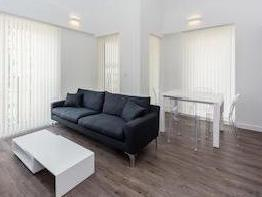 Flat to rent, London Se16 - Gym