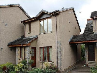 Hazelton Way, Broughty Ferry, Dundee, Dd5