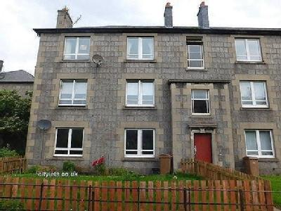 Loirston Place, Torry, Aberdeen, Ab11