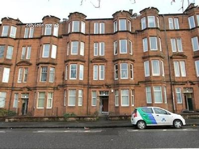 Wellshot Road, Tollcross, Glasgow, G32