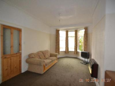 Bankhouse Road, Flat A, Nelson Bb9