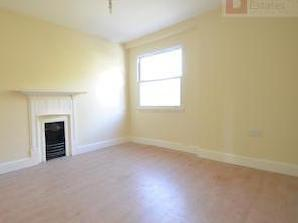 Shadwell, Wapping E1w - Furnished