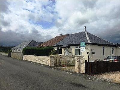 Hattrick Farm Cottages, Kilmacolm, Inverclyde, Pa11
