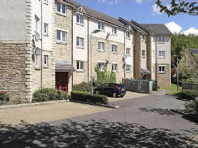 Mill Road, Invergowrie, Dundee, Dd2
