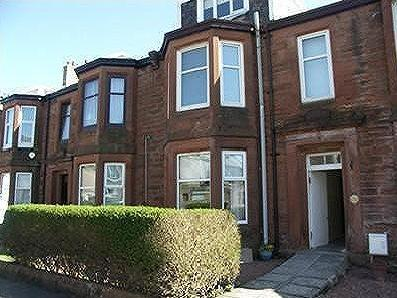 Welbeck Crescent, Troon, South Ayrshire, Ka10