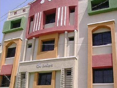3 BHKFlat for sale, West, Rajkot