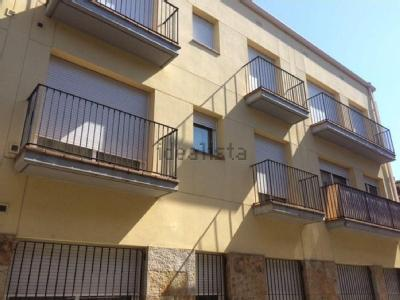 Sant Pere, Palafrugell, Girona - Piso