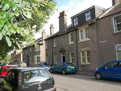 Forth Street, Stirling Town, Stirling, Fk8