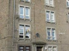 Corso Street, West End, Dundee, Dd2