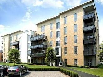 Fairlands Court, Hunting Place, Heston, Hounslow Tw5