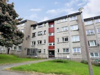 Oldcroft Place, Aberdeen Ab16
