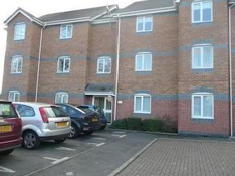 Knightswood Court, Allerton L18