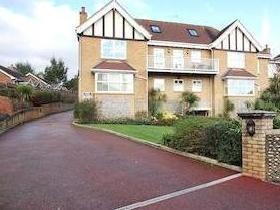 Water Lane, Angmering, West Sussex Bn16
