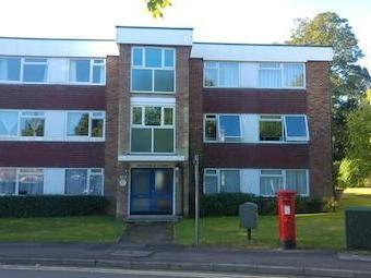 Heathfield Court, Ashford Tn24
