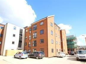Midshires Business Park, Smeaton Close, Aylesbury Hp19