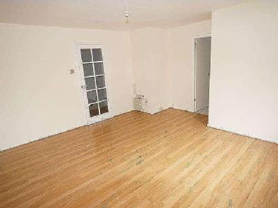 Flat to let, The Glen