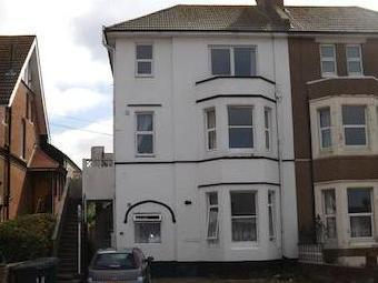 London Road, Bexhill-on-sea, East Sussex Tn39