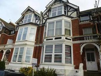 Park Road, Bexhill-on-sea Tn39