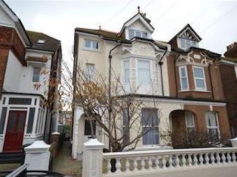 Eversley Road, Bexhill-on-sea, East Sussex Tn40