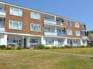 Cooden Drive, Bexhill-on-sea Tn39